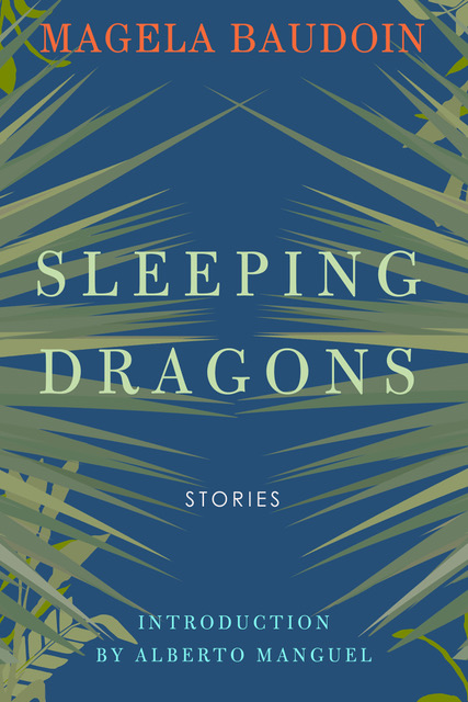 Sleeping Dragons